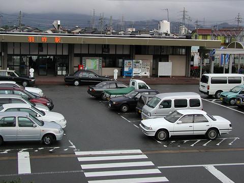 http://www.funatsudenshi.com/hatena/02ishikawa/resize04.jpg