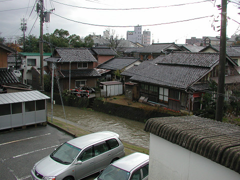 http://www.funatsudenshi.com/hatena/02ishikawa/resize05.jpg