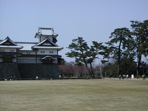 http://www.funatsudenshi.com/hatena/02ishikawa/resize11.jpg