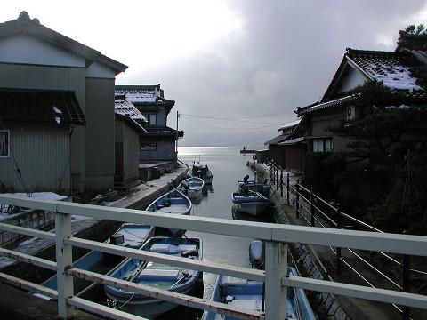 http://www.funatsudenshi.com/hatena/02ishikawa/resize13.jpg