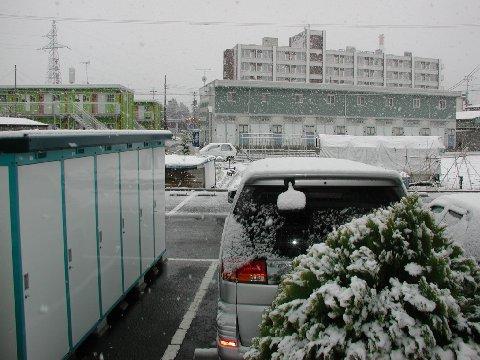 http://www.funatsudenshi.com/hatena/2008/080331yuki.jpg