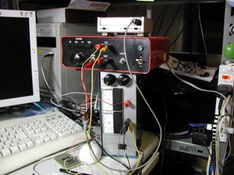 http://www.funatsudenshi.com/hatena/2009/090615hashiguchi1.jpg